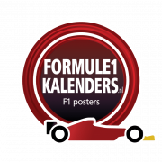 F1-posters