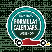 Formula1calendars-com-poster-F1
