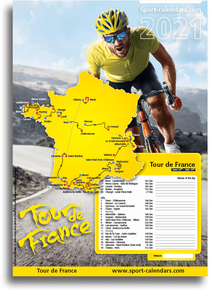Tour-France-Poster-2021-ENG