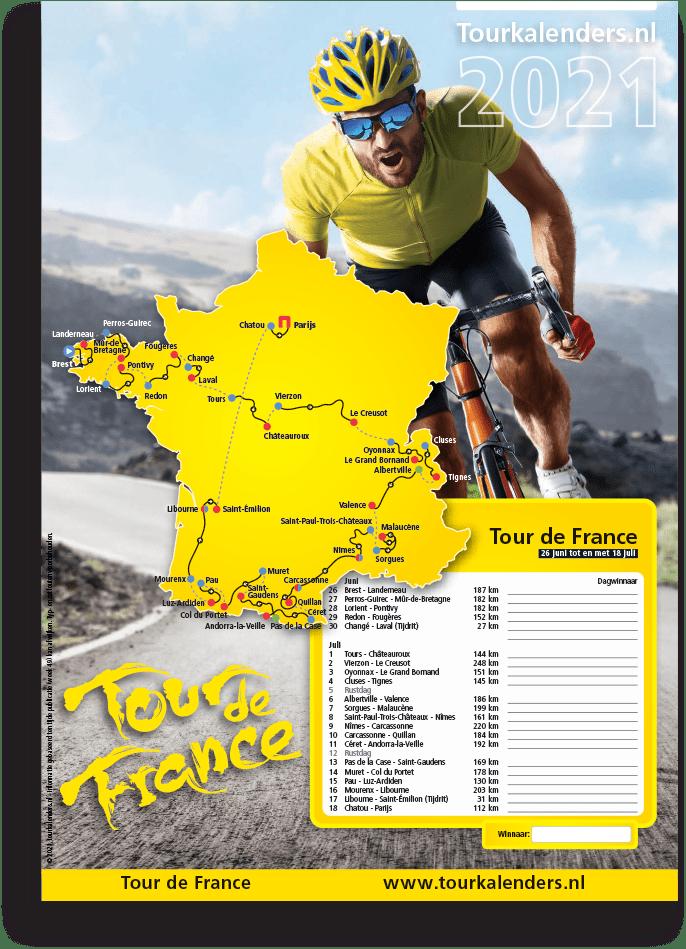 Tour-France-Poster-2021-NL
