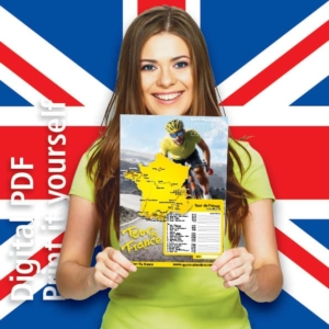 Tour-France-poster-ENG