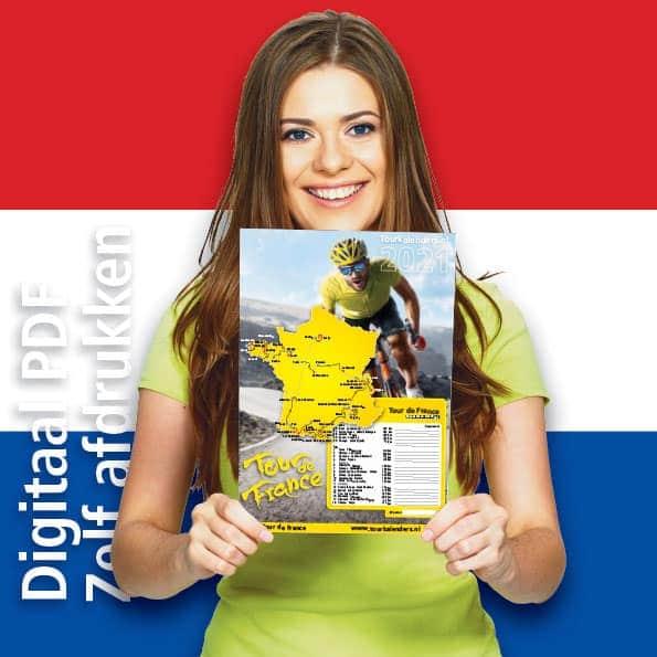 Tour-France-poster-NL