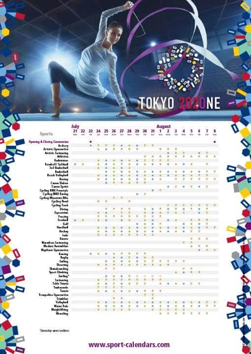 Olympics-agenda-2021-gym