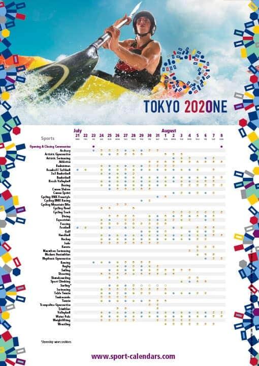 Olympics-agenda-Tokyo-2021-canoe