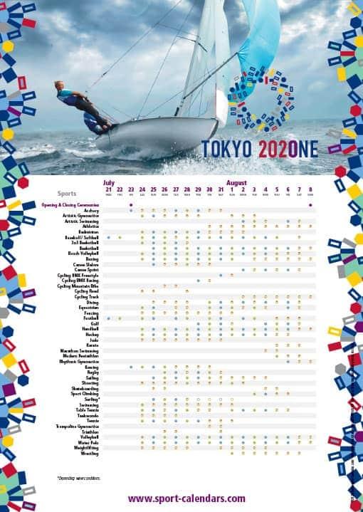 Olympics-kalender-Japan-2021-sailing