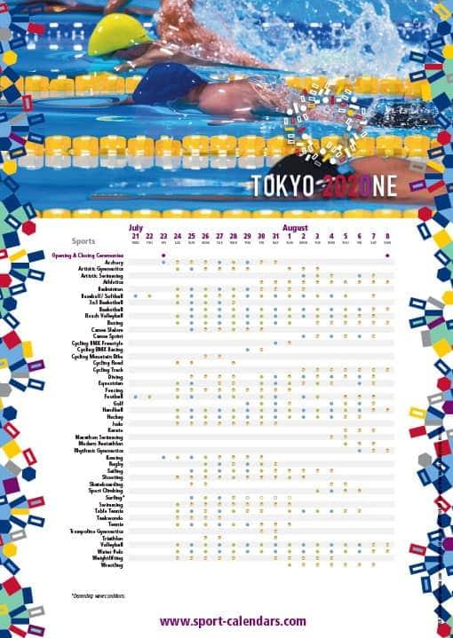 Olympics-poster-sponsor-Tokyo-2021-swimming