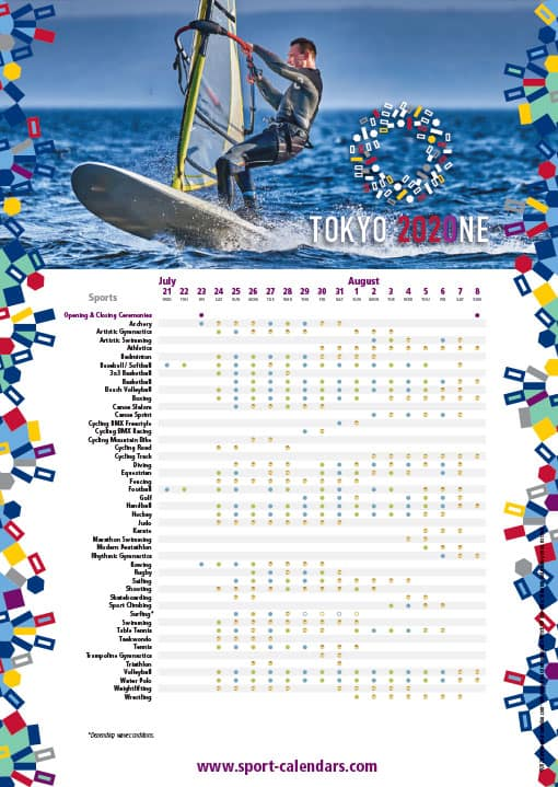 Olympics-programma-2021-surf