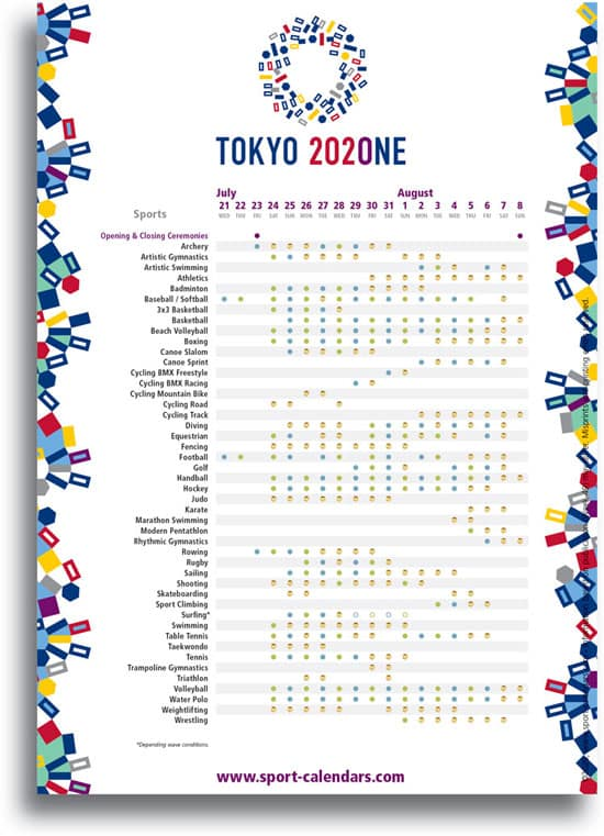 overview-olympic-games-2021-tokyo
