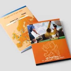 EK-WK-Europa2021-agenda-boekje