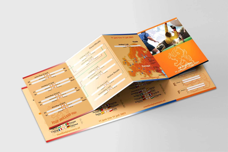EK-WK-Europa2021-boekje
