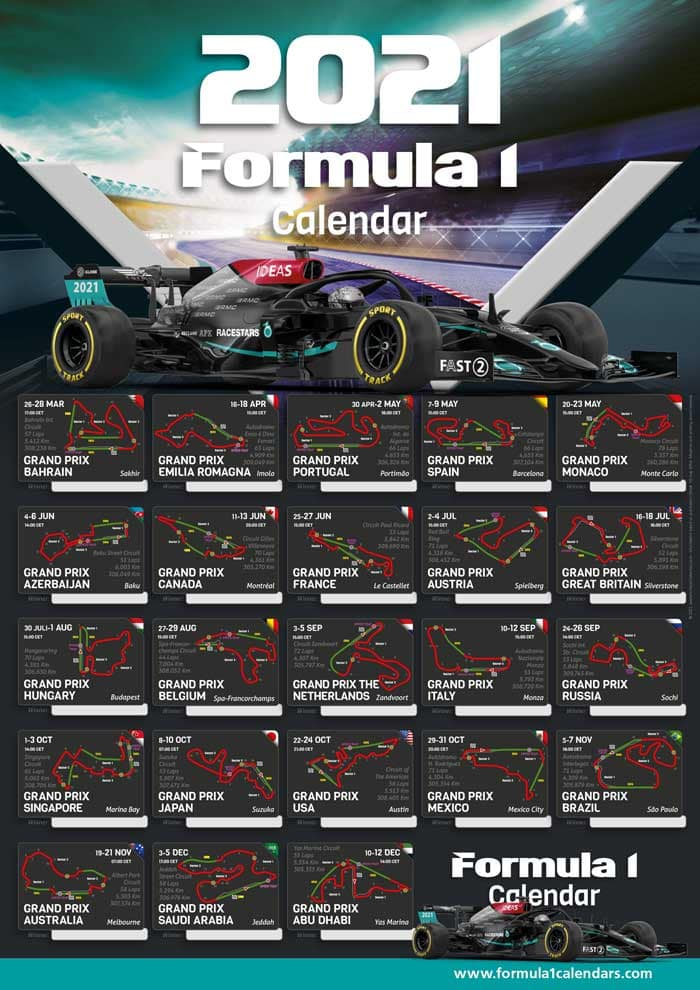 F1-buy-poster-buying-calendar