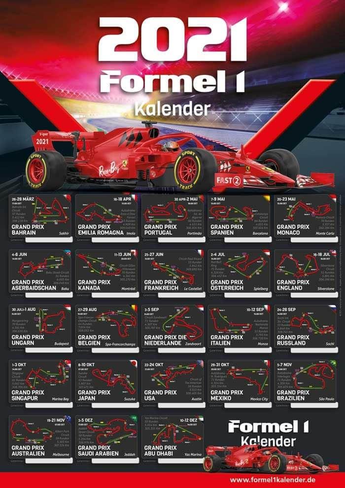 F1-poster-kaufen-kalender