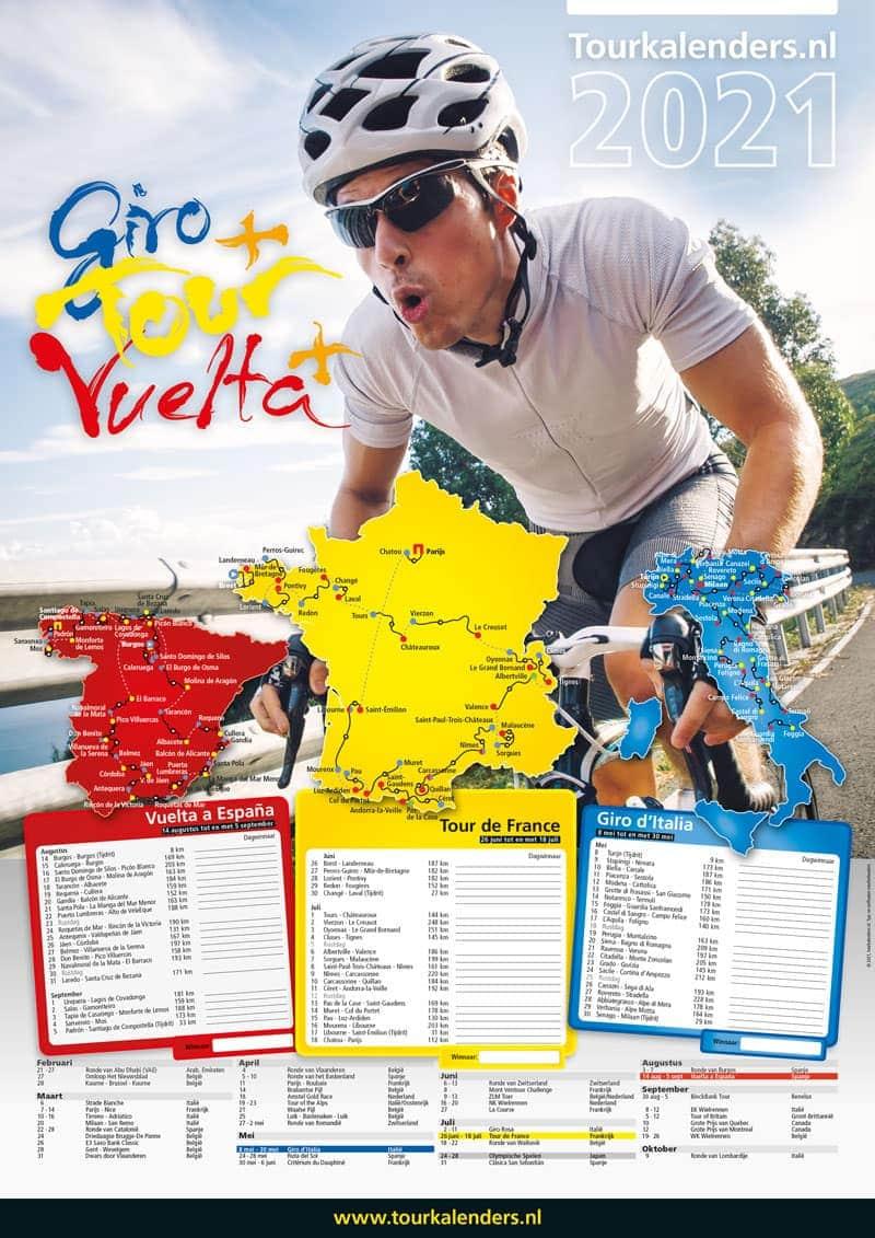 Tour-de-france-2021-giro-vuelta-poster-A2